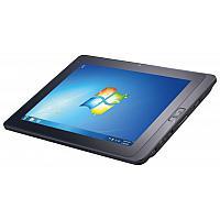 remont-planshetov-3q-qoo-surf-tablet-pc-az9701a