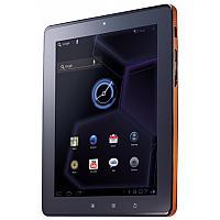 remont-planshetov-3q-qoo-surf-tablet-pc-fs9706b