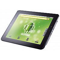 remont-planshetov-3q-qoo-surf-tablet-pc-lc9704a