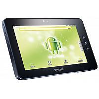 remont-planshetov-3q-qoo-surf-tablet-pc-qs0701b