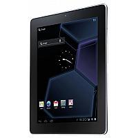 remont-planshetov-3q-qoo-surf-tablet-pc-qs9715f