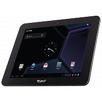 remont-planshetov-3q-qoo-surf-tablet-pc-qs9718s