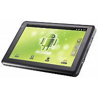 remont-planshetov-3q-qoo-surf-tablet-pc-rc0704b