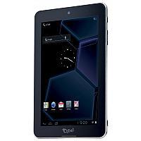 remont-planshetov-3q-qoo-surf-tablet-pc-rc0722c
