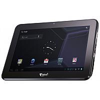 remont-planshetov-3q-qoo-surf-tablet-pc-rc1012b