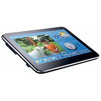 remont-planshetov-3q-qoo-surf-tablet-pc-ts1003t