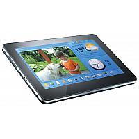 remont-planshetov-3q-qoo-surf-tablet-pc-ts1004t