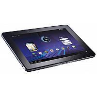 remont-planshetov-3q-qoo-surf-tablet-pc-ts1005b