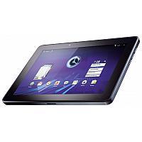 remont-planshetov-3q-qoo-surf-tablet-pc-ts1011b