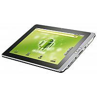 remont-planshetov-3q-qoo-surf-tablet-pc-ts9703t