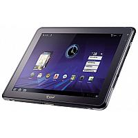 remont-planshetov-3q-qoo-surf-tablet-pc-ts9705b