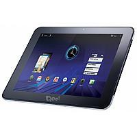remont-planshetov-3q-qoo-surf-tablet-pc-ts9714b