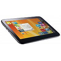 remont-planshetov-3q-qoo-surf-tablet-pc-tu1102t