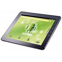 remont-planshetov-3q-qoo-surf-tablet-pc-vm9707ag