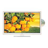 remont-televizorov-bbk-24led-6094ft2c