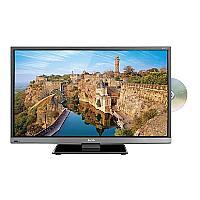remont-televizorov-bbk-24led-4097ft2c