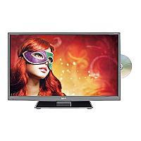 remont-televizorov-bbk-19led-4096t2c