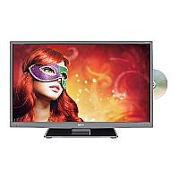 remont-televizorov-bbk-24led-4096ft2c