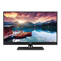 remont-televizorov-bbk-19lem-1004t2c