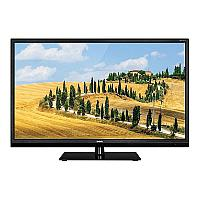 remont-televizorov-bbk-32lem-3002t2c