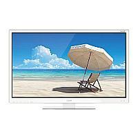 remont-televizorov-bbk-29lem-5093t2c