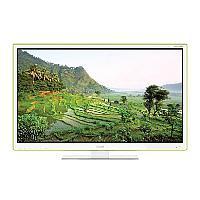 remont-televizorov-bbk-29lem-5095t2c