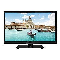 remont-televizorov-bbk-28lem-1003t2c