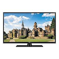 remont-televizorov-bbk-32lem-1002t2c