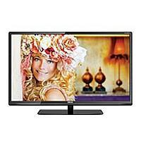 remont-televizorov-bbk-lem3284dt2