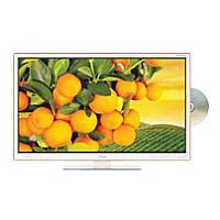 remont-televizorov-bbk-led2494f