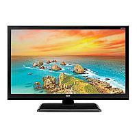 remont-televizorov-bbk-19lem-1001