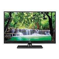 remont-televizorov-bbk-19lem-3082t2c