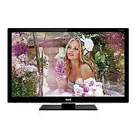 remont-televizorov-bbk-24lem-5062ft2cg