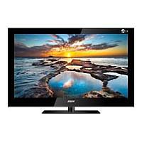 remont-televizorov-bbk-lem2685fdtg