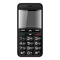 remont-telefonov-zte-s207
