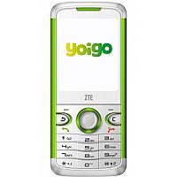 remont-telefonov-zte-f100