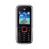 remont-telefonov-zte-r221