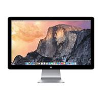 remont-monitorov-apple-thunderbolt-display-27