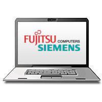 remont_fujitsu-siemens