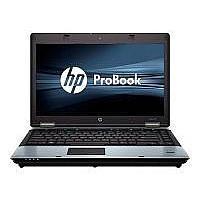 remont-noutbukov-hp-probook-6450b