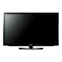 remont-televizorov-lg-37lk430
