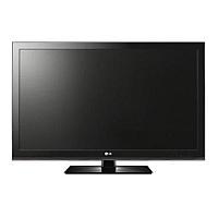 remont-televizorov-lg-37lk451