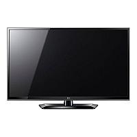 remont-televizorov-lg-37lm611s