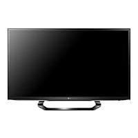 remont-televizorov-lg-37lm620s
