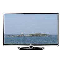 remont-televizorov-lg-37ls5600