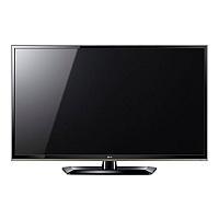remont-televizorov-lg-37ls570s