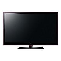 remont-televizorov-lg-37lv5300