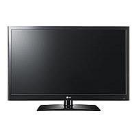 remont-televizorov-lg-37lv5500