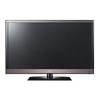 remont-televizorov-lg-37lv570s