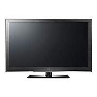 remont-televizorov-lg-42cs460t